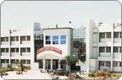 Career Convent Girls College (CCGC)